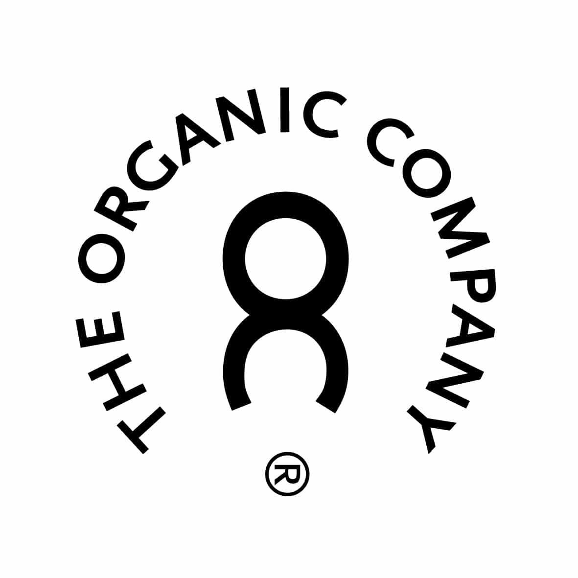 organic-company
