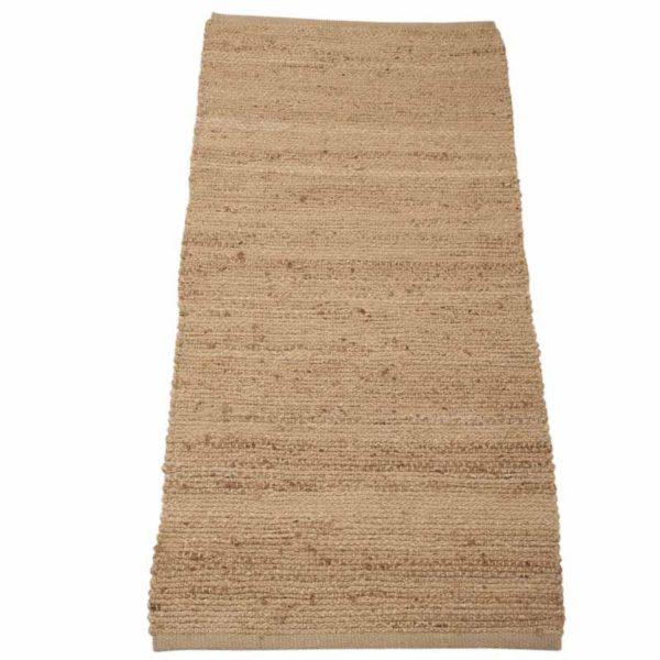 juuttimatto 70x140cm