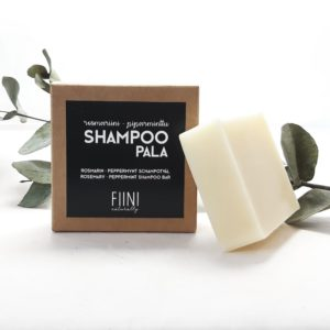 shampoopala