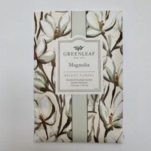Greenleaf tuoksupussi magnolia