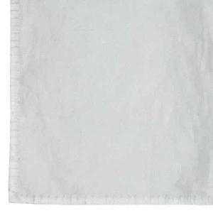 Olsson§Jensen Valkoinen pellavaliina 150x250cm