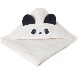 Liewood huppupyyhe panda