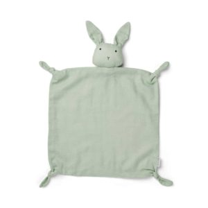 Liewood unipupu dusty mint