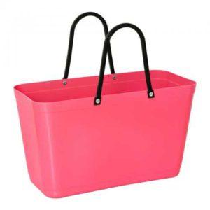 Hinza Laukku Tropical Pink