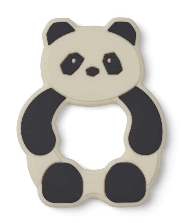 Liewood panda purulelu