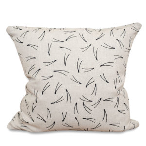 Barr tyynynpäällinen
