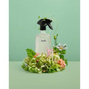Kinfill yleispuhdistusaine Flower shop